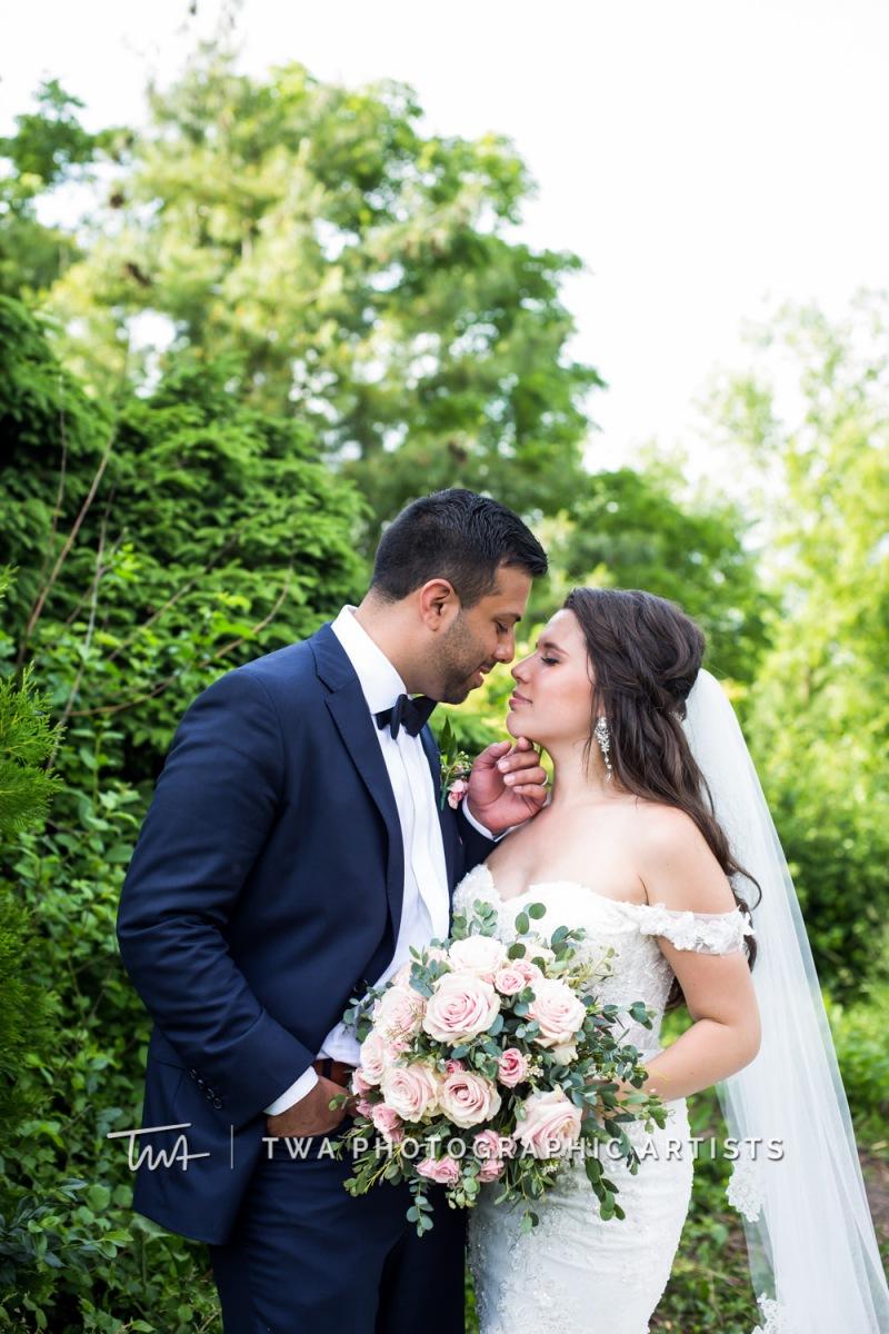 Chicago-Wedding-Photographer-TWA-Photographic-Artists-Lake-Katherine_McGinnis_Jaramillo_MJ-0552