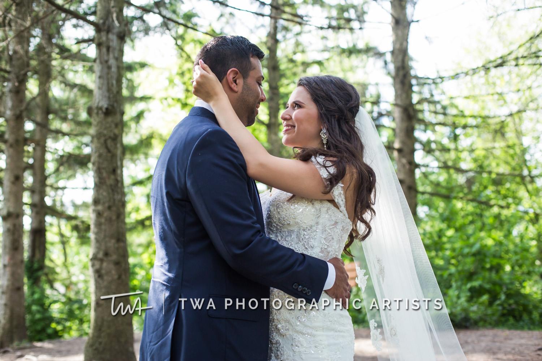 Chicago-Wedding-Photographer-TWA-Photographic-Artists-Lake-Katherine_McGinnis_Jaramillo_MJ-0572