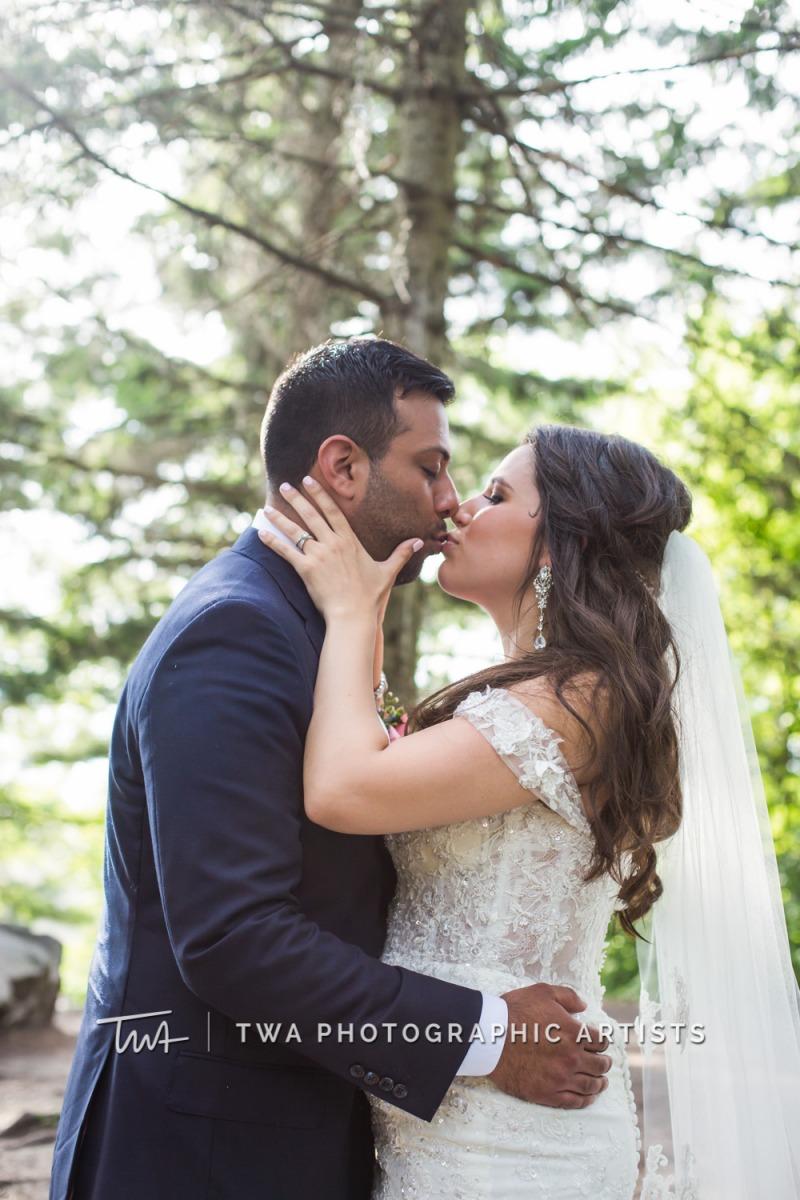 Chicago-Wedding-Photographer-TWA-Photographic-Artists-Lake-Katherine_McGinnis_Jaramillo_MJ-0579