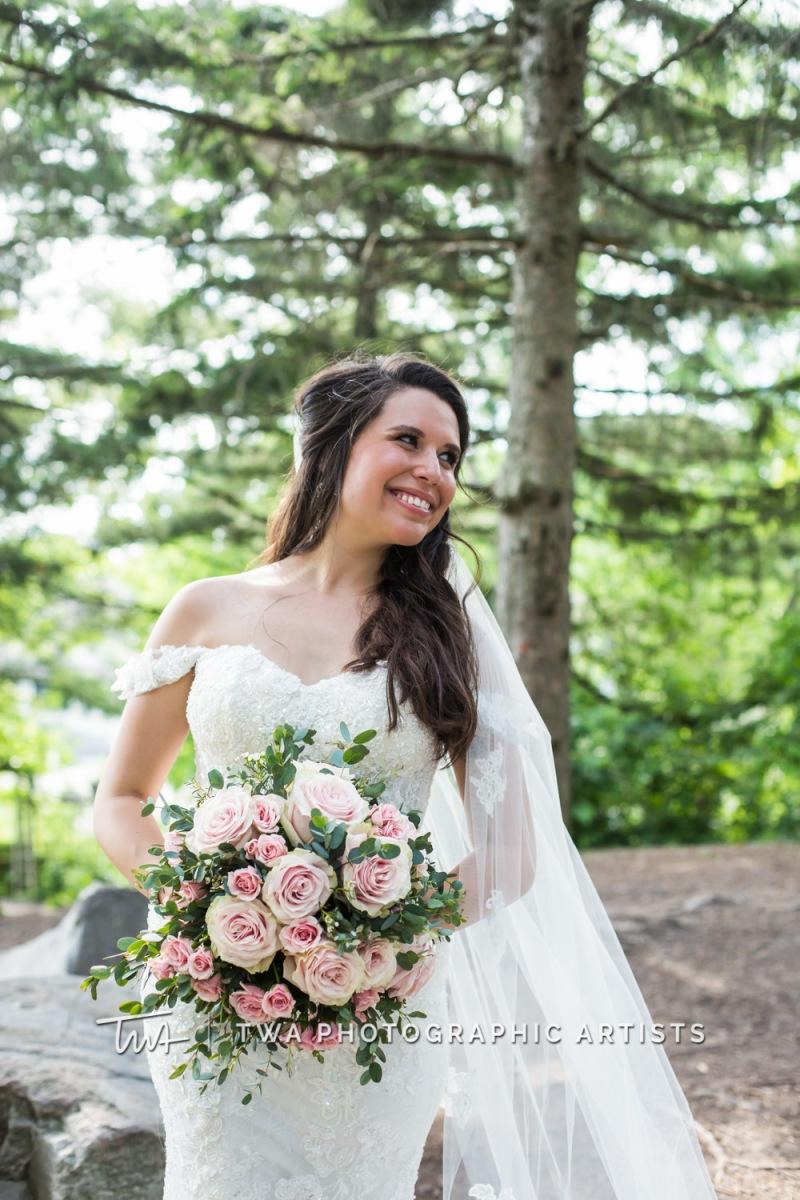 Chicago-Wedding-Photographer-TWA-Photographic-Artists-Lake-Katherine_McGinnis_Jaramillo_MJ-0598