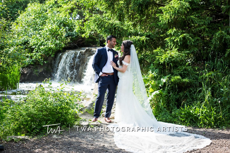 Chicago-Wedding-Photographer-TWA-Photographic-Artists-Lake-Katherine_McGinnis_Jaramillo_MJ-0602