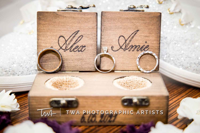 Chicago-Wedding-Photographer-TWA-Photographic-Artists-Abbey-Farms_Taylor_Grubb_AA_GP-0030