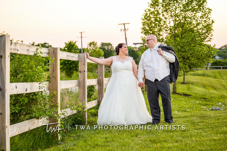 Chicago-Wedding-Photographer-TWA-Photographic-Artists-Abbey-Farms_Taylor_Grubb_AA_GP-0814