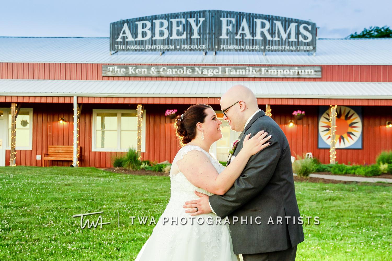 Chicago-Wedding-Photographer-TWA-Photographic-Artists-Abbey-Farms_Taylor_Grubb_AA_GP-1592