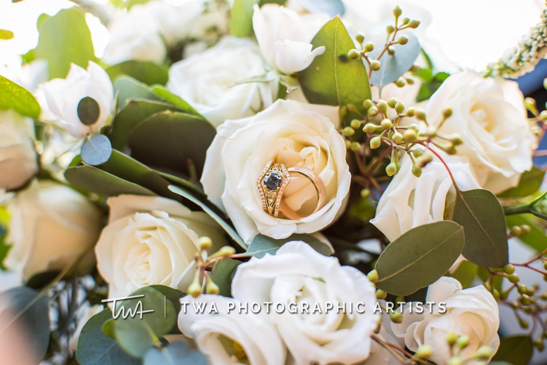 Chicago-Wedding-Photographer-TWA-Photographic-Artists-Harold-Washington-Library-Winter-Garden_Early_Moreno_KH_ES-0022