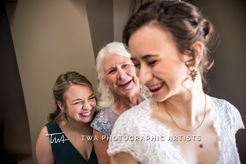 Chicago-Wedding-Photographer-TWA-Photographic-Artists-Harold-Washington-Library-Winter-Garden_Early_Moreno_KH_ES-0081
