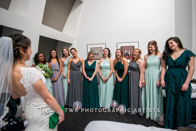 Chicago-Wedding-Photographer-TWA-Photographic-Artists-Harold-Washington-Library-Winter-Garden_Early_Moreno_KH_ES-0111