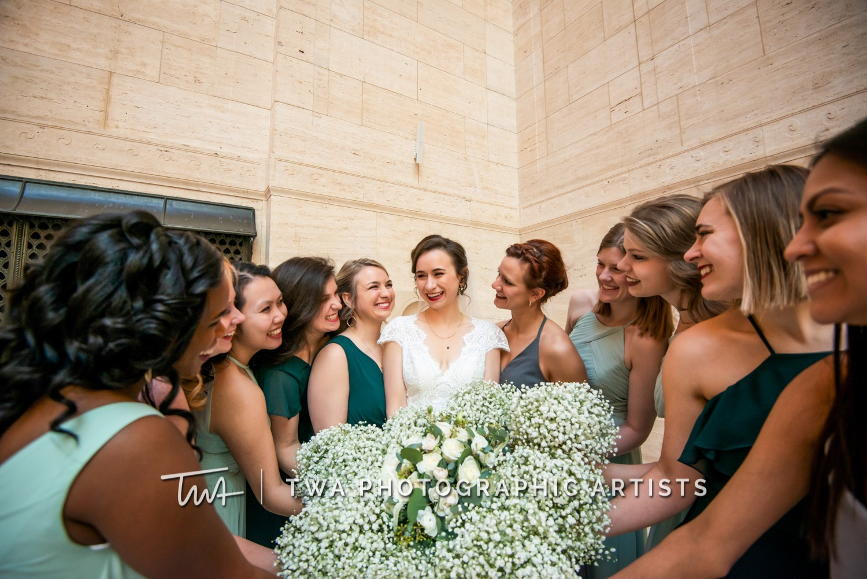 Chicago-Wedding-Photographer-TWA-Photographic-Artists-Harold-Washington-Library-Winter-Garden_Early_Moreno_KH_ES-0157