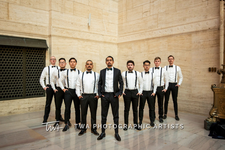 Chicago-Wedding-Photographer-TWA-Photographic-Artists-Harold-Washington-Library-Winter-Garden_Early_Moreno_KH_ES-0225