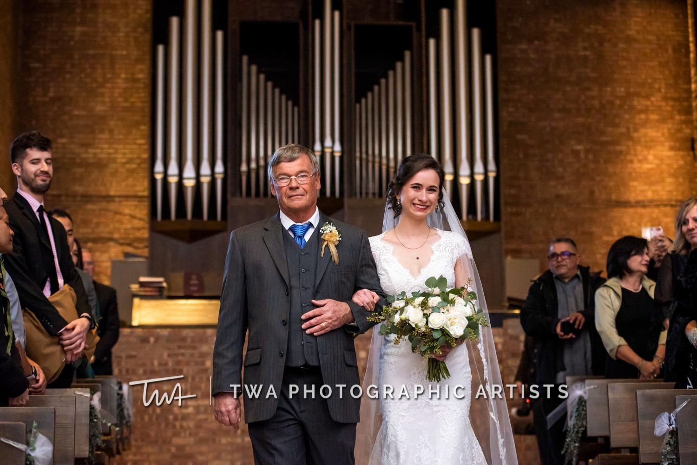 Chicago-Wedding-Photographer-TWA-Photographic-Artists-Harold-Washington-Library-Winter-Garden_Early_Moreno_KH_ES-0313