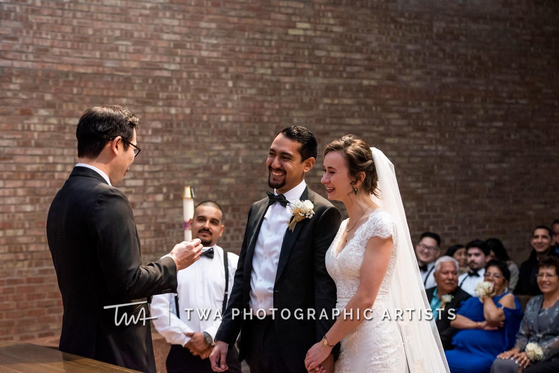 Chicago-Wedding-Photographer-TWA-Photographic-Artists-Harold-Washington-Library-Winter-Garden_Early_Moreno_KH_ES-0342
