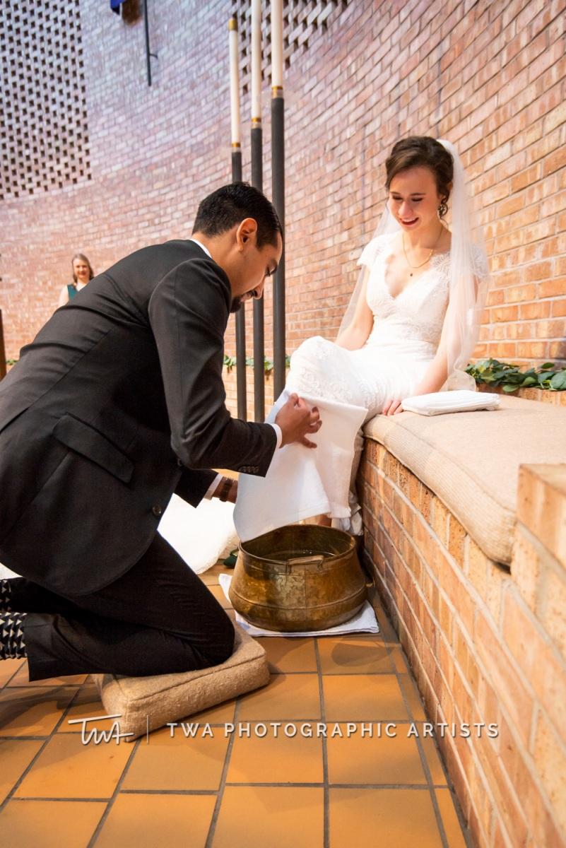 Chicago-Wedding-Photographer-TWA-Photographic-Artists-Harold-Washington-Library-Winter-Garden_Early_Moreno_KH_ES-0376