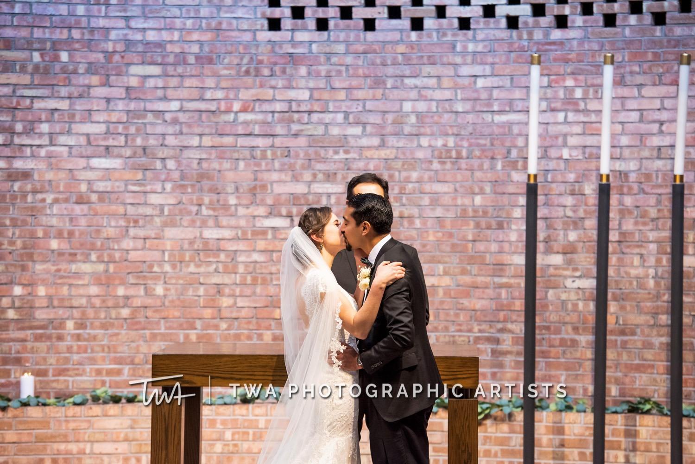 Chicago-Wedding-Photographer-TWA-Photographic-Artists-Harold-Washington-Library-Winter-Garden_Early_Moreno_KH_ES-0403