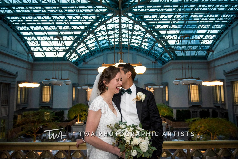 Chicago-Wedding-Photographer-TWA-Photographic-Artists-Harold-Washington-Library-Winter-Garden_Early_Moreno_KH_ES-0666