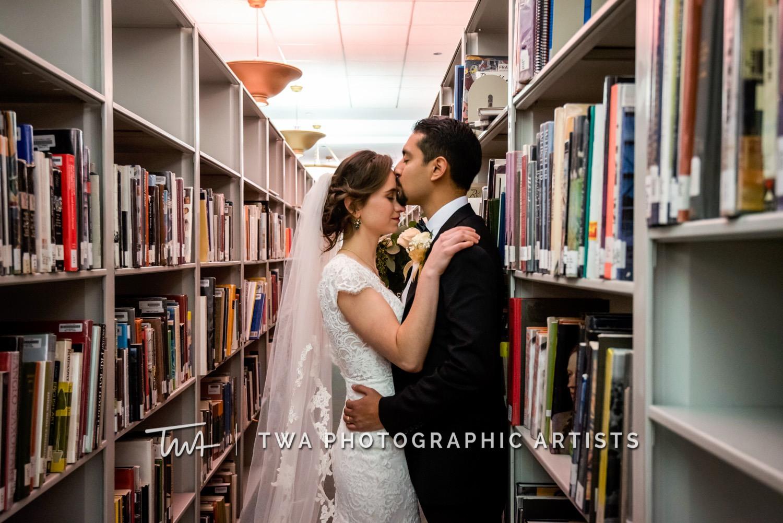 Chicago-Wedding-Photographer-TWA-Photographic-Artists-Harold-Washington-Library-Winter-Garden_Early_Moreno_KH_ES-0676