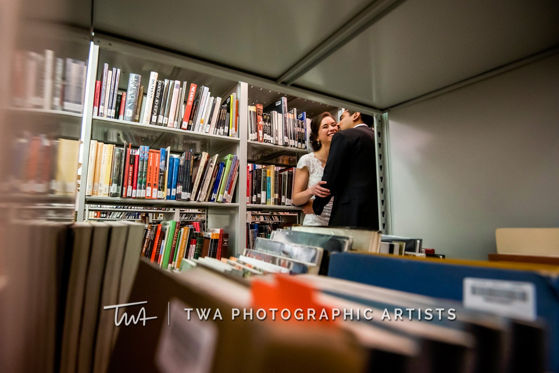 Chicago-Wedding-Photographer-TWA-Photographic-Artists-Harold-Washington-Library-Winter-Garden_Early_Moreno_KH_ES-0680