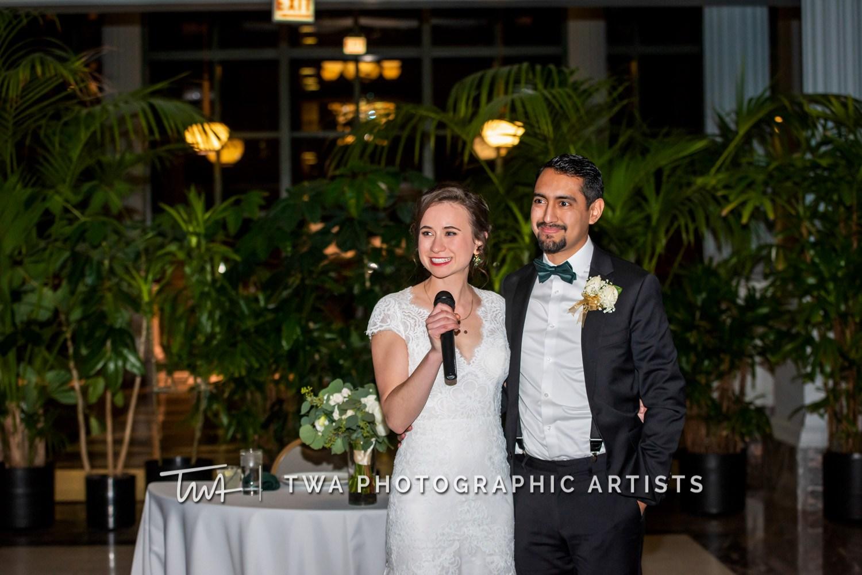 Chicago-Wedding-Photographer-TWA-Photographic-Artists-Harold-Washington-Library-Winter-Garden_Early_Moreno_KH_ES-0744