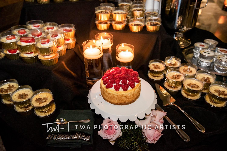 Chicago-Wedding-Photographer-TWA-Photographic-Artists-Harold-Washington-Library-Winter-Garden_Early_Moreno_KH_ES-0774