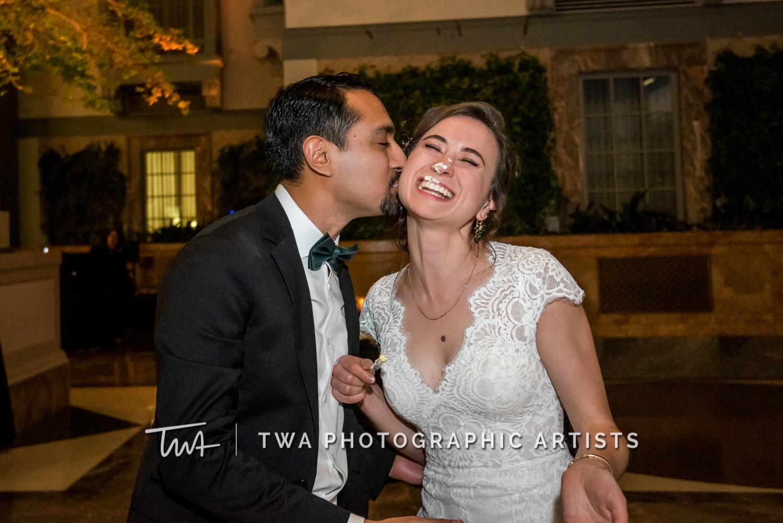 Chicago-Wedding-Photographer-TWA-Photographic-Artists-Harold-Washington-Library-Winter-Garden_Early_Moreno_KH_ES-0807