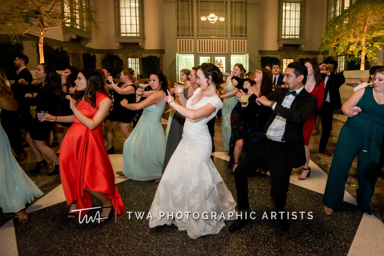 Chicago-Wedding-Photographer-TWA-Photographic-Artists-Harold-Washington-Library-Winter-Garden_Early_Moreno_KH_ES-0899
