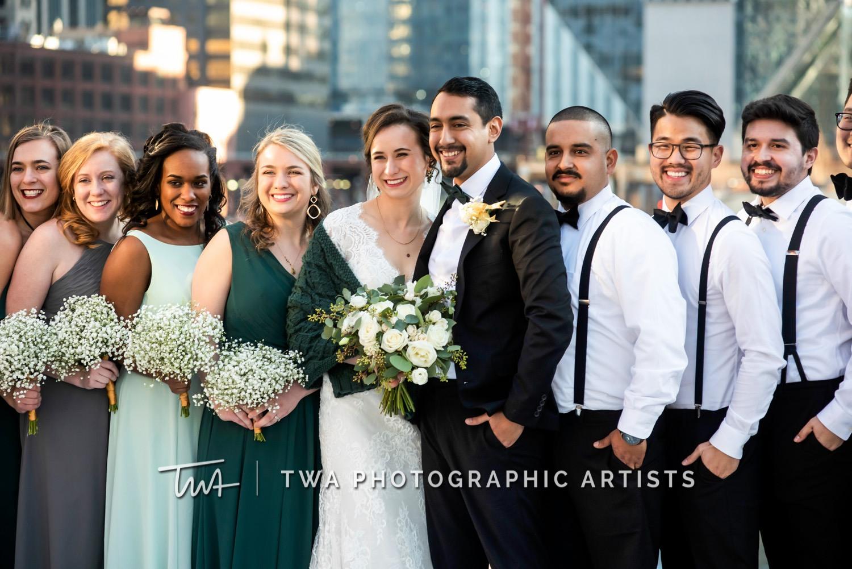 Chicago-Wedding-Photographer-TWA-Photographic-Artists-Harold-Washington-Library-Winter-Garden_Early_Moreno_KH_ES-1184