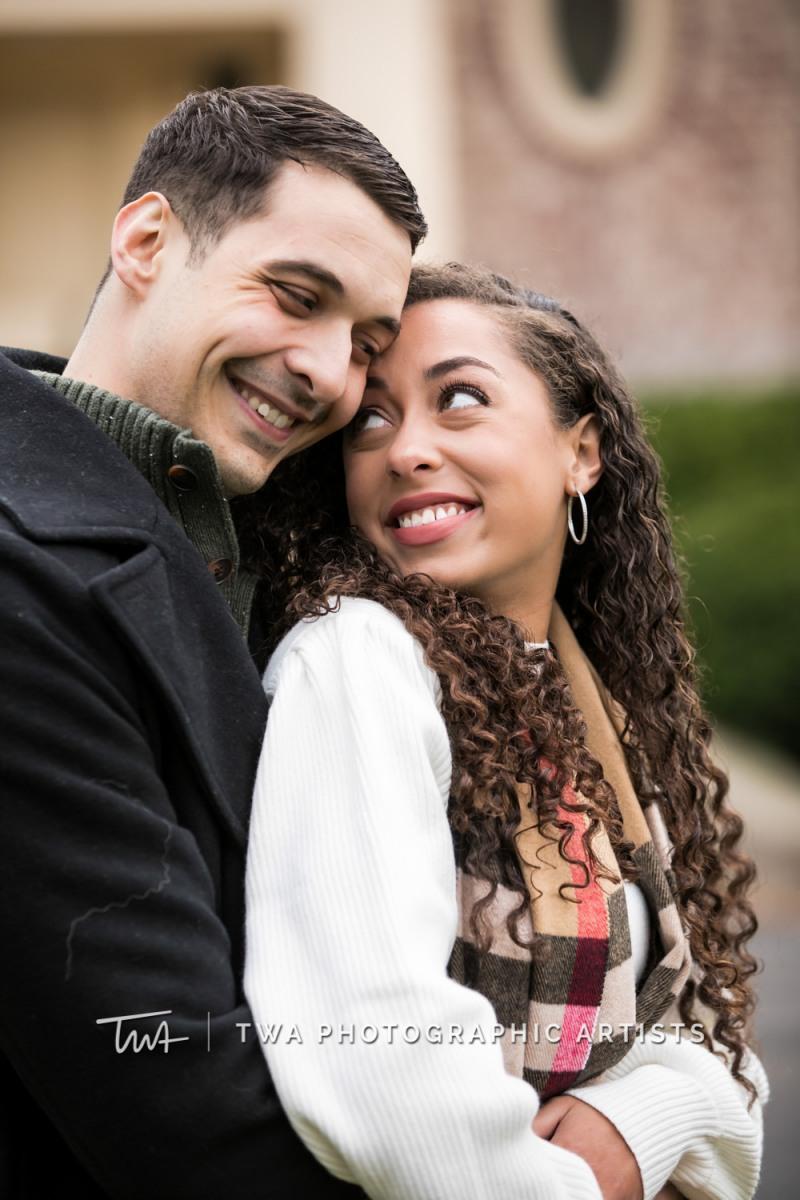 Chicago-Wedding-Photographer-TWA-Photographic-Artists-Cantigny_Stateczny_Balice_JK-007