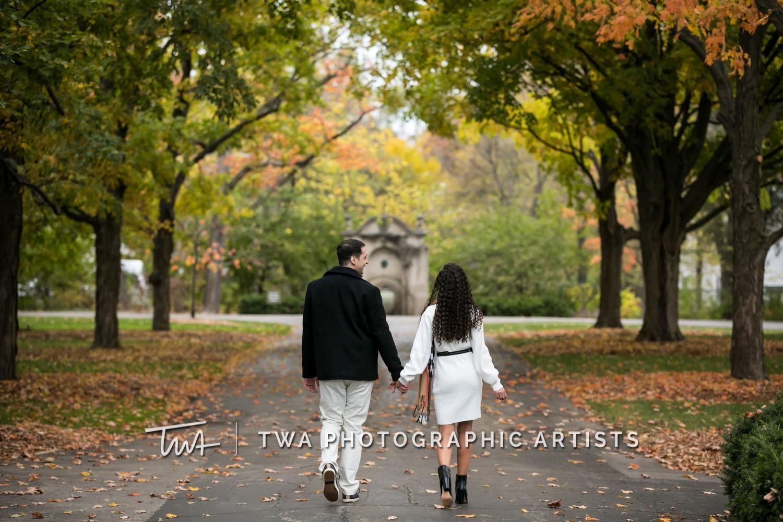 Chicago-Wedding-Photographer-TWA-Photographic-Artists-Cantigny_Stateczny_Balice_JK-015