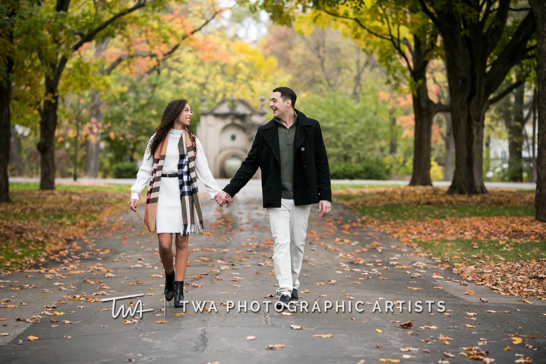 Chicago-Wedding-Photographer-TWA-Photographic-Artists-Cantigny_Stateczny_Balice_JK-016