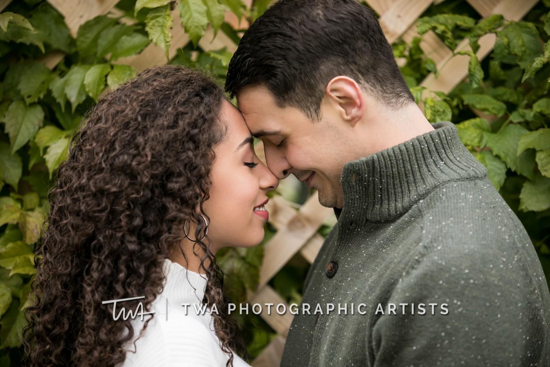 Chicago-Wedding-Photographer-TWA-Photographic-Artists-Cantigny_Stateczny_Balice_JK-038