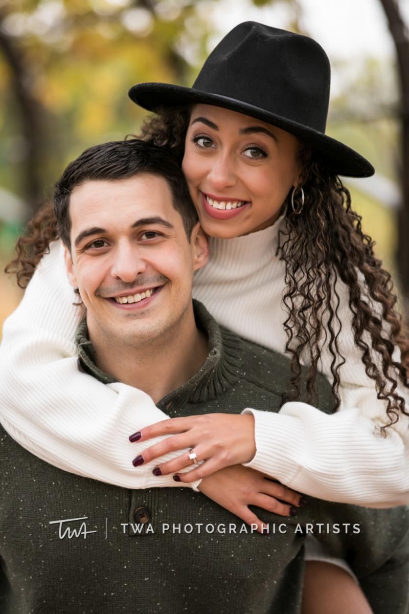 Chicago-Wedding-Photographer-TWA-Photographic-Artists-Cantigny_Stateczny_Balice_JK-065