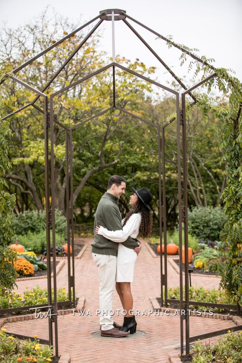 Chicago-Wedding-Photographer-TWA-Photographic-Artists-Cantigny_Stateczny_Balice_JK-073