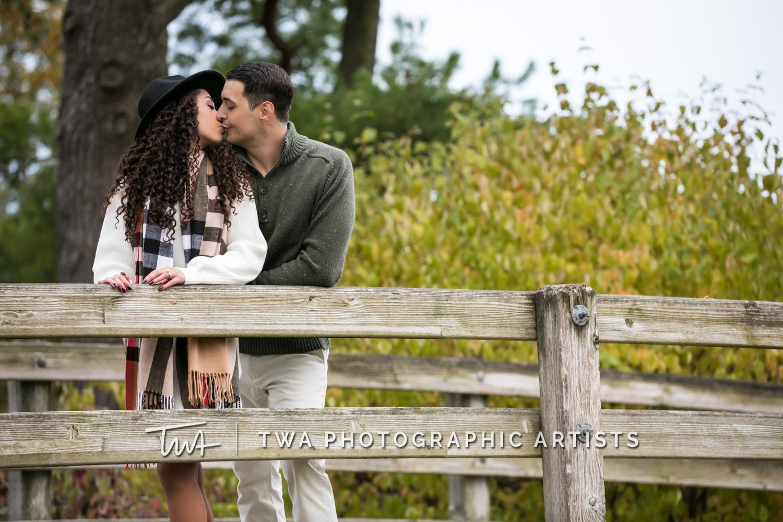 Chicago-Wedding-Photographer-TWA-Photographic-Artists-Cantigny_Stateczny_Balice_JK-085