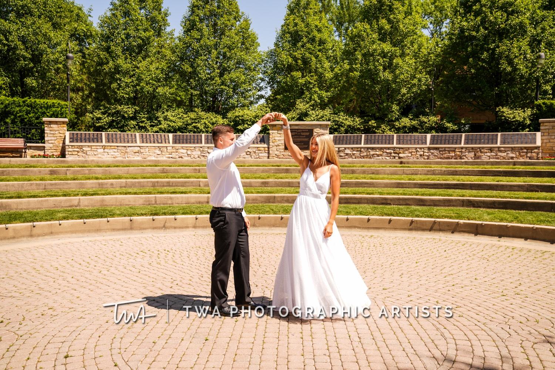 Chicago-Wedding-Photographer-TWA-Photographic-Artists-Naperville-Riverwalk_Augustine_Evans_JC-001