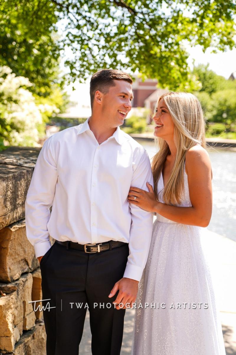 Chicago-Wedding-Photographer-TWA-Photographic-Artists-Naperville-Riverwalk_Augustine_Evans_JC-005