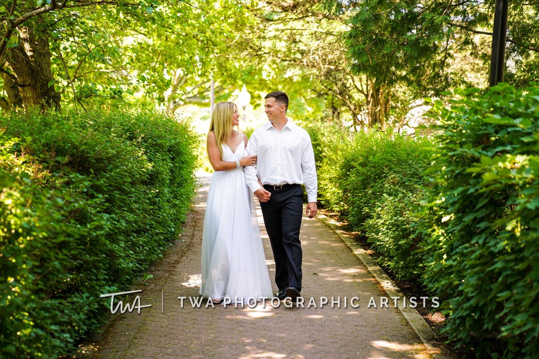 Chicago-Wedding-Photographer-TWA-Photographic-Artists-Naperville-Riverwalk_Augustine_Evans_JC-011