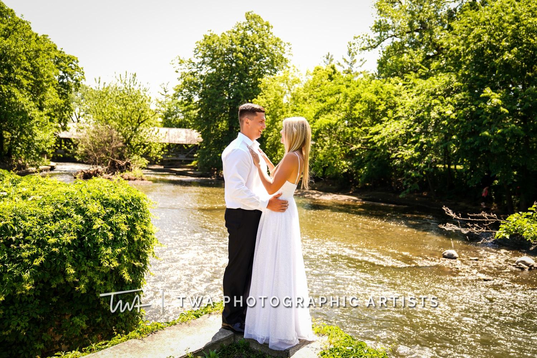 Chicago-Wedding-Photographer-TWA-Photographic-Artists-Naperville-Riverwalk_Augustine_Evans_JC-020