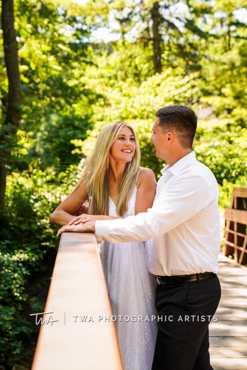 Chicago-Wedding-Photographer-TWA-Photographic-Artists-Naperville-Riverwalk_Augustine_Evans_JC-034
