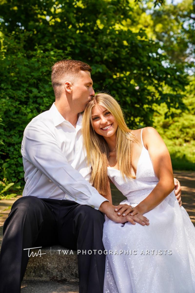 Chicago-Wedding-Photographer-TWA-Photographic-Artists-Naperville-Riverwalk_Augustine_Evans_JC-049