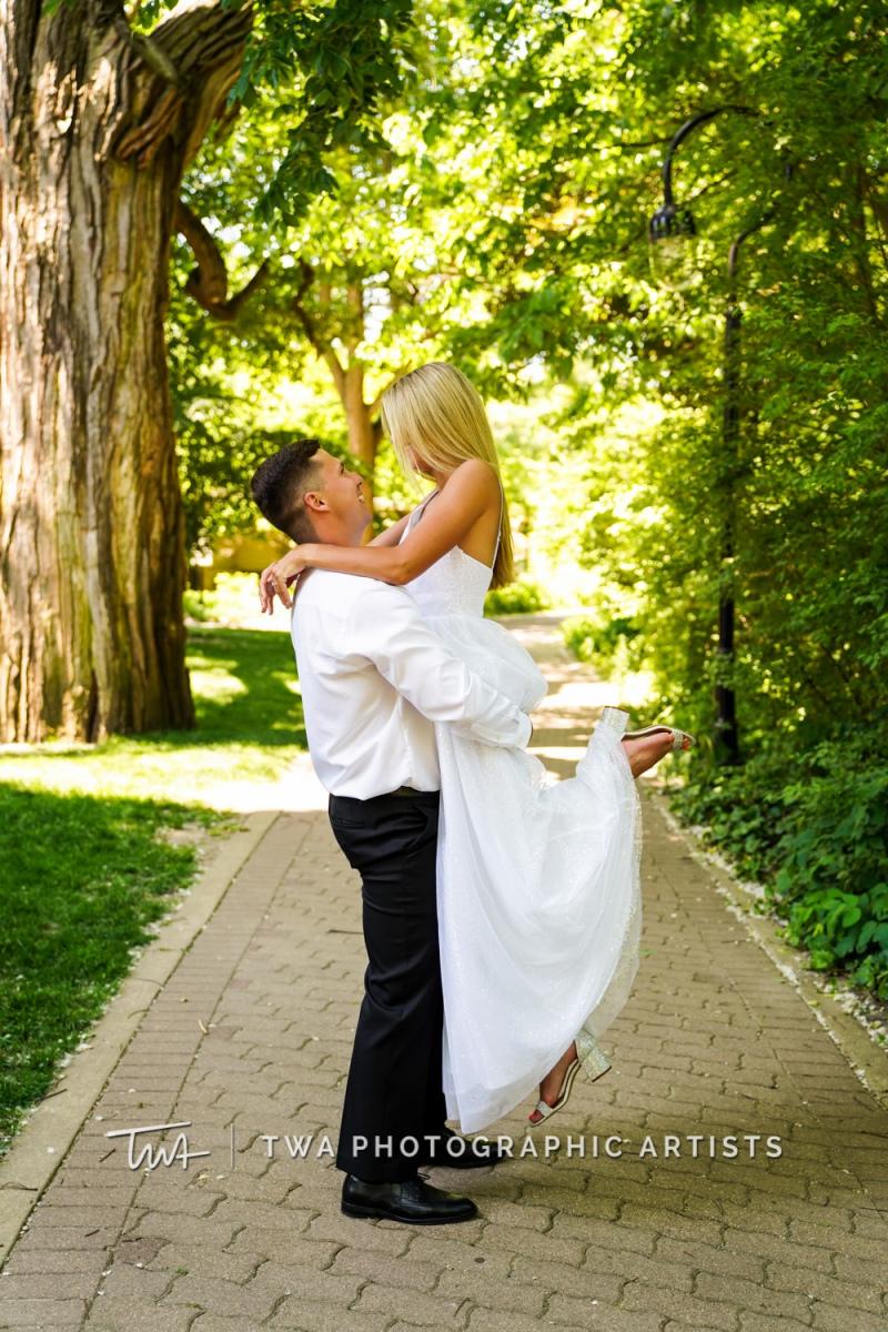 Chicago-Wedding-Photographer-TWA-Photographic-Artists-Naperville-Riverwalk_Augustine_Evans_JC-053