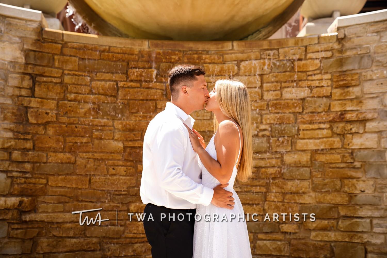Chicago-Wedding-Photographer-TWA-Photographic-Artists-Naperville-Riverwalk_Augustine_Evans_JC-068