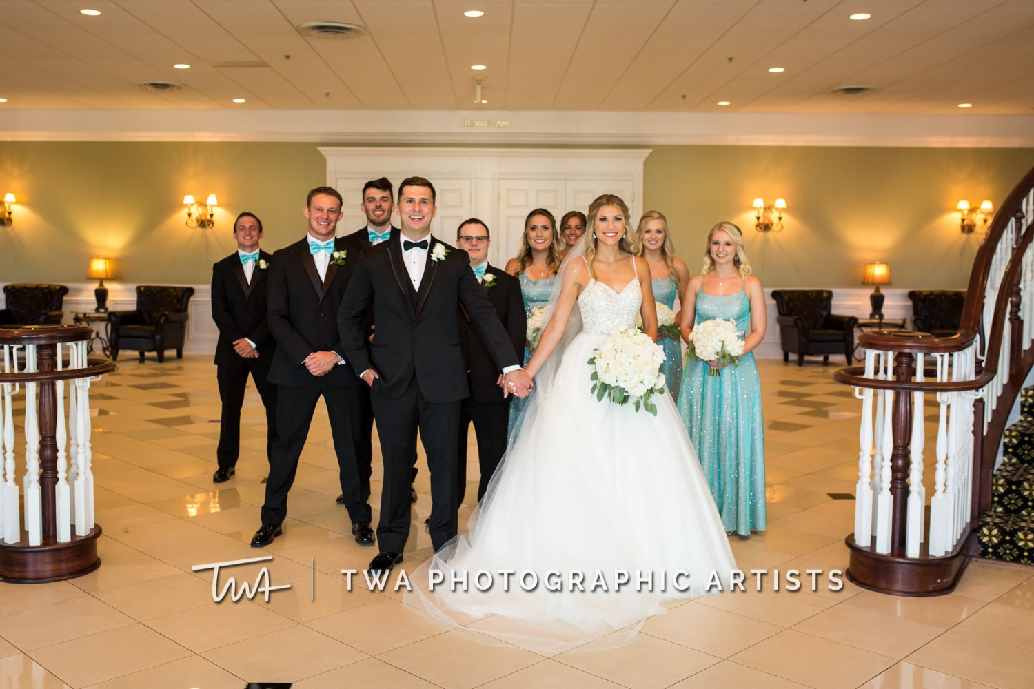 Chicago-Wedding-Photographer-TWA-Photographic-Artists-DiNolfo_s-Banquets_Augustine_Evans_MJ_WK-0843