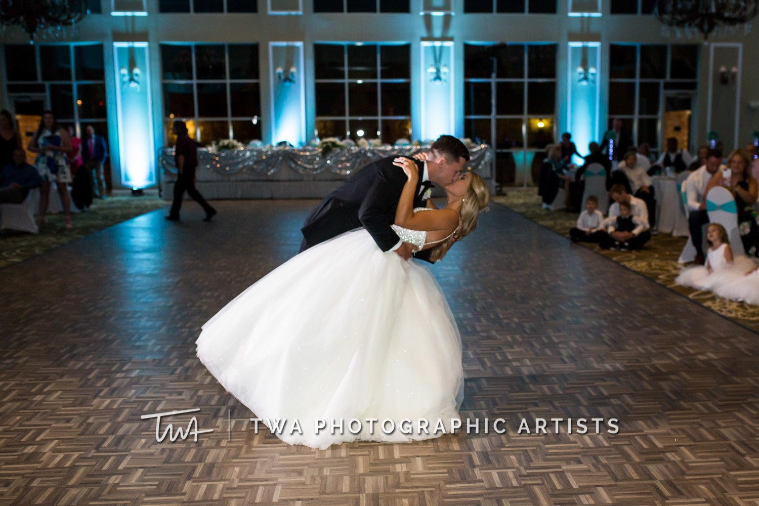 Chicago-Wedding-Photographer-TWA-Photographic-Artists-DiNolfo_s-Banquets_Augustine_Evans_MJ_WK-1359