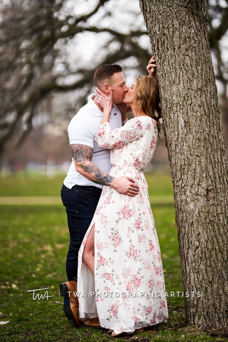 Chicago-Wedding-Photographer-TWA-Photographic-Artists-Lincoln-Park_Zeman_Fielding_KS-014