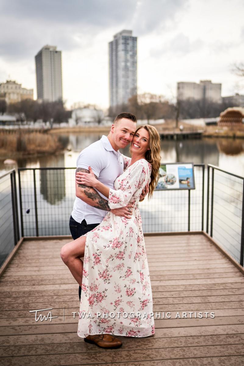 Chicago-Wedding-Photographer-TWA-Photographic-Artists-Lincoln-Park_Zeman_Fielding_KS-024