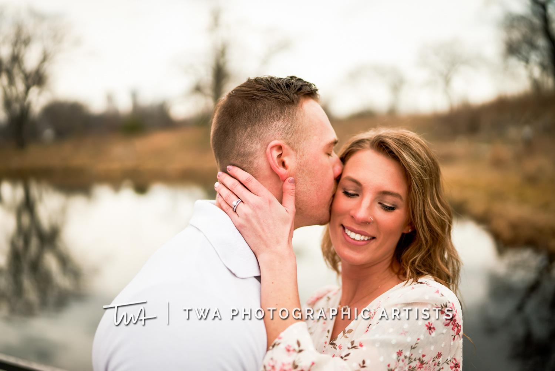 Chicago-Wedding-Photographer-TWA-Photographic-Artists-Lincoln-Park_Zeman_Fielding_KS-029