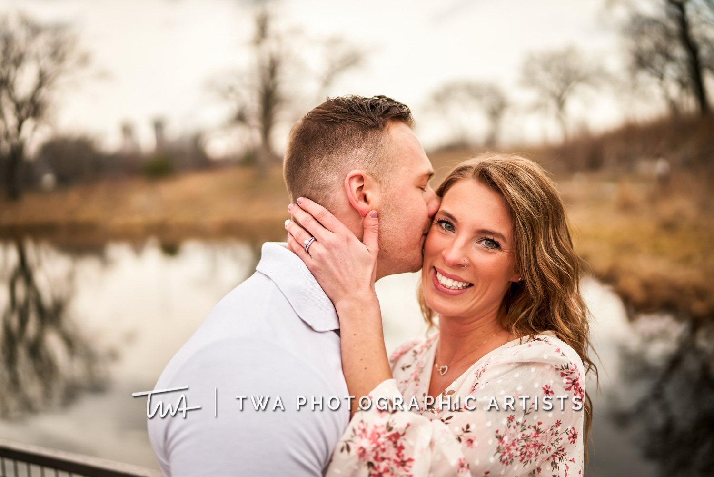 Chicago-Wedding-Photographer-TWA-Photographic-Artists-Lincoln-Park_Zeman_Fielding_KS-030