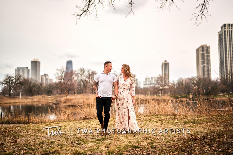 Chicago-Wedding-Photographer-TWA-Photographic-Artists-Lincoln-Park_Zeman_Fielding_KS-038