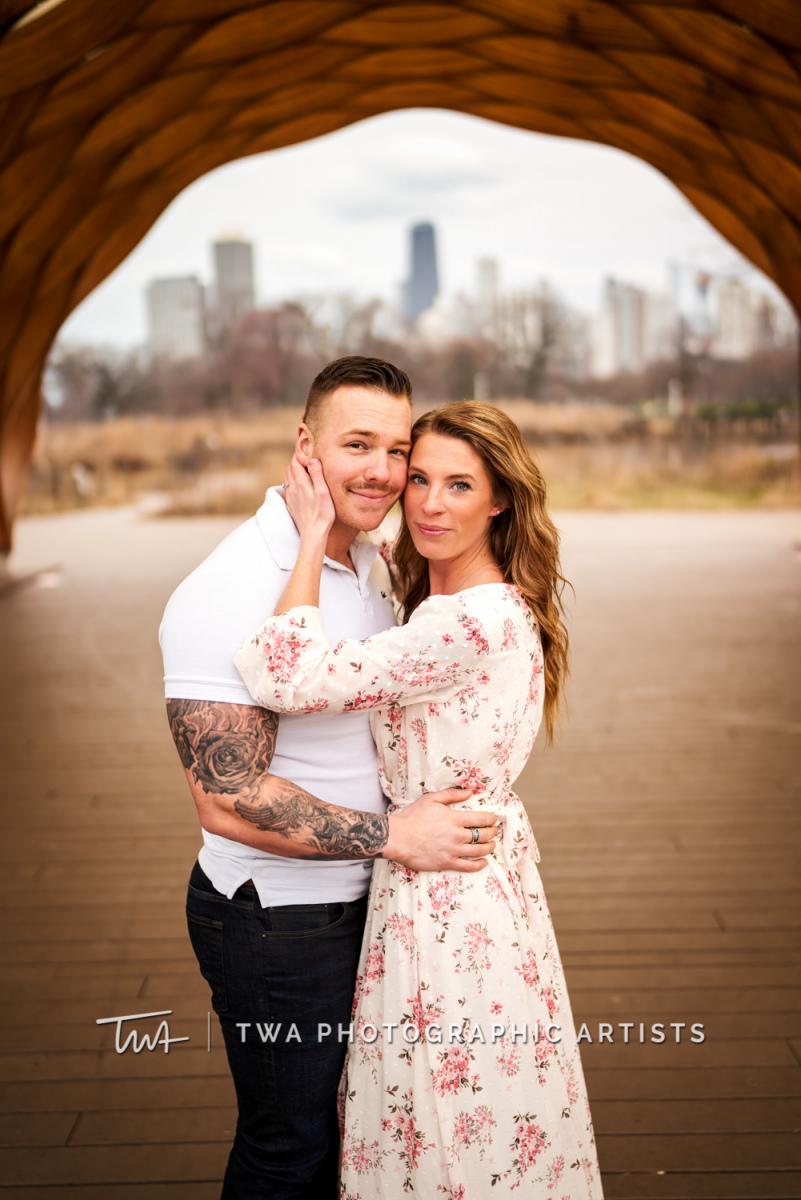 Chicago-Wedding-Photographer-TWA-Photographic-Artists-Lincoln-Park_Zeman_Fielding_KS-044