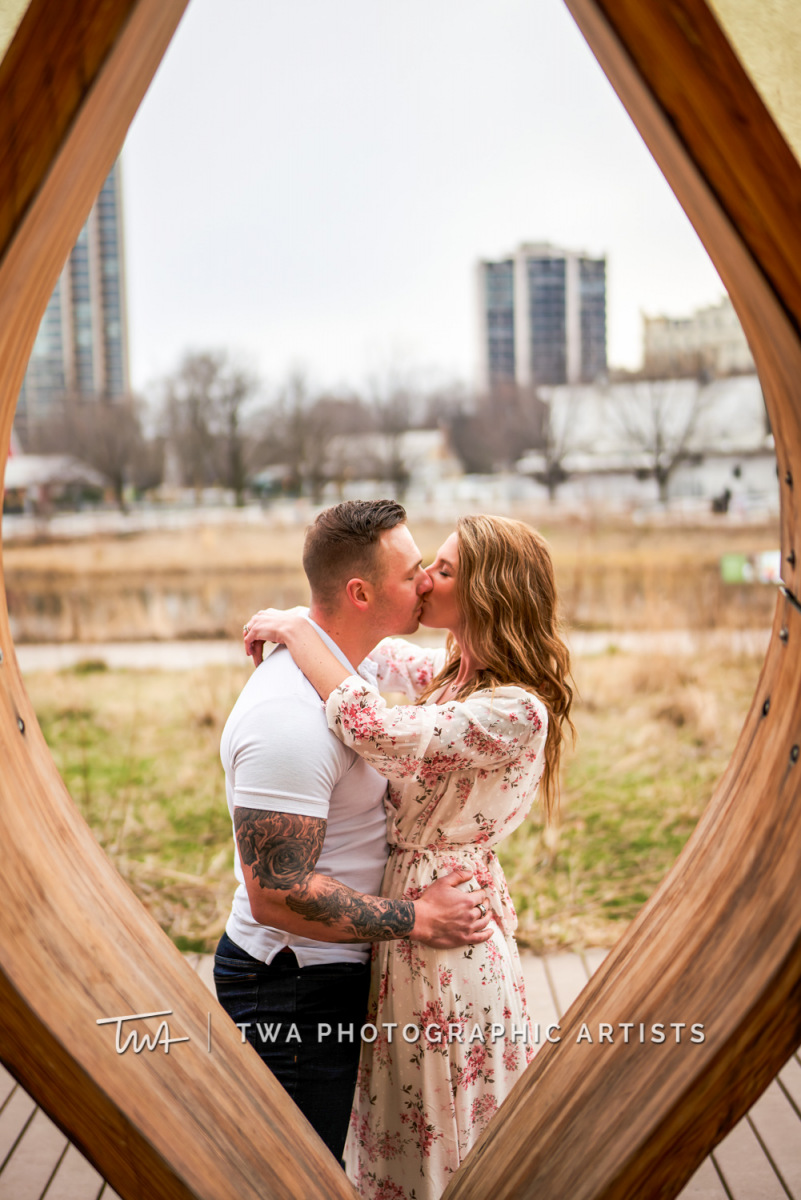 Chicago-Wedding-Photographer-TWA-Photographic-Artists-Lincoln-Park_Zeman_Fielding_KS-053