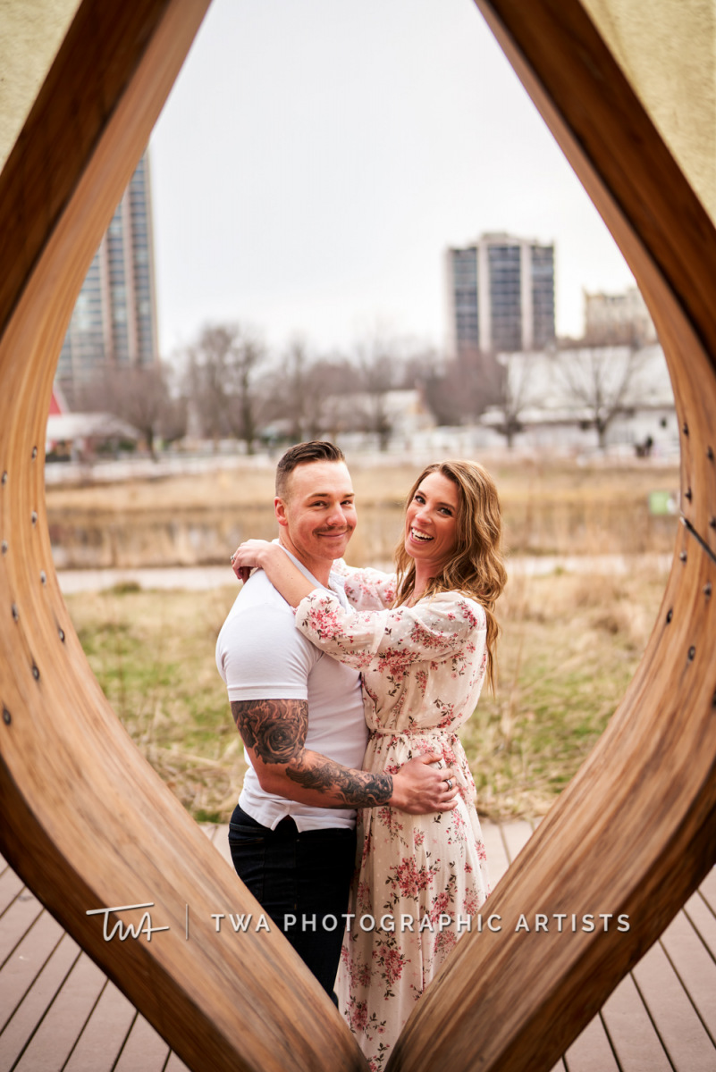 Chicago-Wedding-Photographer-TWA-Photographic-Artists-Lincoln-Park_Zeman_Fielding_KS-054
